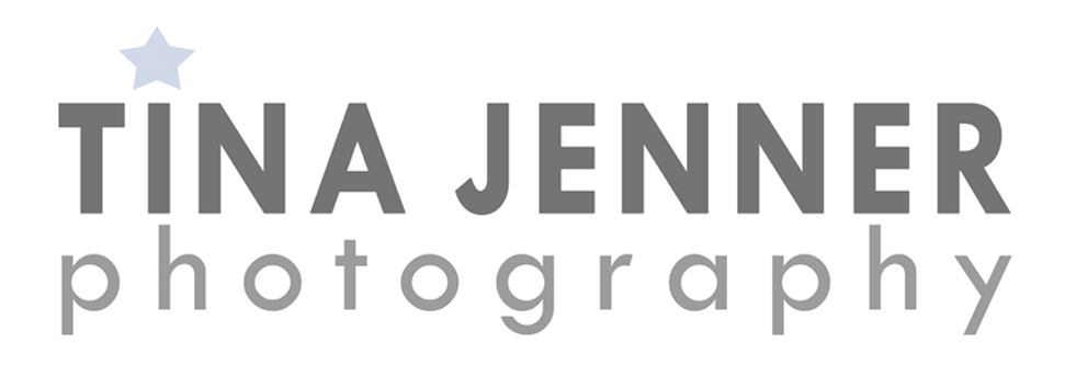 Tina Jenner Photography